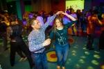 Хамелеон Salsa-Party 22 Аперля 2016 :: 2016_04_22-EVERSUMMER-EOS 7D-7527