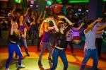 Хамелеон Salsa-Party 22 Аперля 2016 :: 2016_04_22-EVERSUMMER-EOS 7D-7546