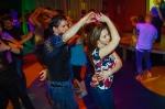 Хамелеон Salsa-Party 22 Января 2016  :: 2016_01_22-EVERSUMMER-EOS 7D-2583