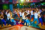 Хамелеон Salsa-Party 25 Декабря 2015  :: 2015_12_25-EVERSUMMER-EOS 7D-0535