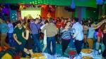 Хамелеон Salsa-Party 25 Декабря 2015  :: 2015_12_25-EVERSUMMER-EOS 7D-0674