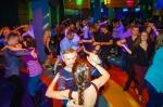 Хамелеон Salsa-Party 25 Декабря 2015  :: 2015_12_25-EVERSUMMER-EOS 7D-0757