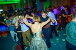 Хамелеон Salsa-Party 25 Декабря 2015  :: 2015_12_25-EVERSUMMER-EOS 7D-0767