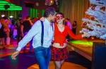 Хамелеон Salsa-Party 25 Декабря 2015  :: 2015_12_26-EVERSUMMER-EOS 7D-0792