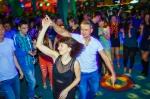 Хамелеон Salsa-Party 25 Декабря 2015  :: 2015_12_26-EVERSUMMER-EOS 7D-0795