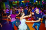 Хамелеон Salsa-Party 25 Декабря 2015  :: 2015_12_26-EVERSUMMER-EOS 7D-0816