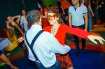 Хамелеон Salsa-Party 25 Декабря 2015  :: 2015_12_26-EVERSUMMER-EOS 7D-0875