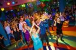 Хамелеон Salsa-Party 25 Декабря 2015  :: 2015_12_26-EVERSUMMER-EOS 7D-0890