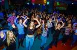 Хамелеон Salsa-Party 25 Марта 2016  :: 2016_03_25-EVERSUMMER-EOS 7D-3452