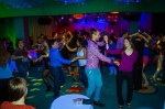 Хамелеон Salsa-Party 25 Марта 2016  :: 2016_03_25-EVERSUMMER-EOS 7D-3515