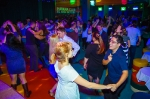 Хамелеон Salsa-Party 26 Февраля 2016  :: 2016_02_26-EVERSUMMER-EOS 7D-8129