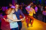 Хамелеон Salsa-Party 26 Февраля 2016  :: 2016_02_26-EVERSUMMER-EOS 7D-8137