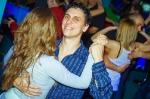 Хамелеон Salsa-Party 26 Февраля 2016  :: 2016_02_26-EVERSUMMER-EOS 7D-8178