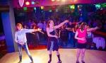 Хамелеон Salsa-Party 26 Февраля 2016  :: 2016_02_26-EVERSUMMER-EOS 7D-8207