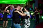 Хамелеон Salsa-Party 26 Августа 2016  :: 2016_08_26-EVERSUMMER-EOS 7D-9393
