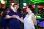 Хамелеон Salsa-Party 26 Августа 2016  :: 2016_08_26-EVERSUMMER-EOS 7D-9431