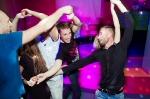 Хамелеон Salsa-Party 26 Августа 2016  :: 2016_08_26-EVERSUMMER-EOS 7D-9514