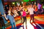 Хамелеон Salsa-Party 27 Мая 2016  :: 2016_05_27-EVERSUMMER-EOS 7D-1318