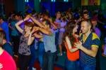 Хамелеон Salsa-Party 29 Аперля 2016  :: 2016_04_29-EVERSUMMER-EOS 7D-7895