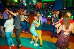 Хамелеон Salsa-Party 29 Аперля 2016  :: 2016_04_29-EVERSUMMER-EOS 7D-7897