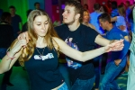 Хамелеон Salsa-Party 29 Аперля 2016  :: 2016_04_29-EVERSUMMER-EOS 7D-7930