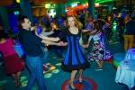 Хамелеон Salsa-Party 29 Аперля 2016  :: 2016_04_29-EVERSUMMER-EOS 7D-8001