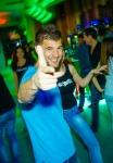 Хамелеон Salsa-Party 29 Аперля 2016  :: 2016_04_29-EVERSUMMER-EOS 7D-8016
