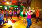 Хамелеон Salsa-Party 29 Аперля 2016  :: 2016_04_29-EVERSUMMER-EOS 7D-8067
