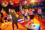 Хамелеон Salsa-Party 29 Аперля 2016  :: 2016_04_29-EVERSUMMER-EOS 7D-8085