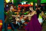 Хамелеон Salsa-Party 29 Июля 2016  :: 2016_07_29-EVERSUMMER-EOS 7D-7383