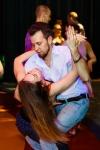 Хамелеон Salsa-Party 29 Июля 2016  :: 2016_07_29-EVERSUMMER-EOS 7D-7410