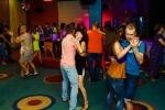Хамелеон Salsa-Party 29 Июля 2016  :: 2016_07_29-EVERSUMMER-EOS 7D-7449