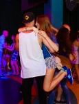 Хамелеон Salsa-Party 29 Июля 2016  :: 2016_07_29-EVERSUMMER-EOS 7D-7468