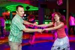 Хамелеон Salsa-Party 29 Июля 2016  :: 2016_07_29-EVERSUMMER-EOS 7D-7474