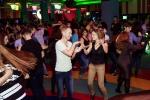 Хамелеон Salsa-Party 2 Декабря 2016  :: 2016_12_02-EVERSUMMER-EOS 7D-8889
