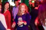 Хамелеон Salsa-Party 2 Декабря 2016  :: 2016_12_02-EVERSUMMER-EOS 7D-8962