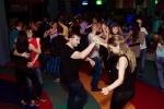 Хамелеон Salsa-Party 2 Декабря 2016  :: 2016_12_02-EVERSUMMER-EOS 7D-8977