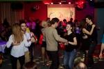 Хамелеон Salsa-Party 2 Декабря 2016  :: 2016_12_02-EVERSUMMER-EOS 7D-8994