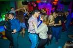 Хамелеон Salsa-Party 30 Октября 2015  :: 2015_10_30-eversummer-eos_7d-4813