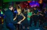 Хамелеон Salsa-Party 30 Октября 2015  :: 2015_10_30-eversummer-eos_7d-4878