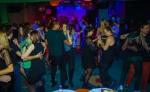 Хамелеон Salsa-Party 30 Октября 2015  :: 2015_10_30-eversummer-eos_7d-4879