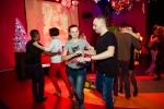 Хамелеон Salsa-Party 30 Декабря 2016  :: 2016_12_30-EVERSUMMER-EOS 7D-2442