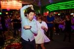 Хамелеон Salsa-Party 30 Декабря 2016  :: 2016_12_30-EVERSUMMER-EOS 7D-2459