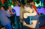 Хамелеон Salsa-Party 4 Декабря 2015  :: 2015_12_04-EVERSUMMER-EOS 7D-8827