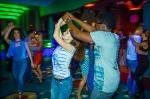 Хамелеон Salsa-Party 4 Декабря 2015  :: 2015_12_04-EVERSUMMER-EOS 7D-8839
