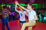 Хамелеон Salsa-Party 4 Декабря 2015  :: 2015_12_04-EVERSUMMER-EOS 7D-8857