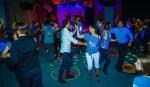 Хамелеон Salsa-Party 4 Декабря 2015  :: 2015_12_04-EVERSUMMER-EOS 7D-8866