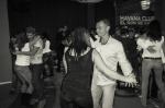 Хамелеон Salsa-Party 4 Декабря 2015  :: 2015_12_04-EVERSUMMER-EOS 7D-8876