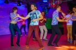 Хамелеон Salsa-Party 4 Декабря 2015  :: 2015_12_04-EVERSUMMER-EOS 7D-8889