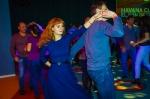 Хамелеон Salsa-Party 4 Декабря 2015  :: 2015_12_04-EVERSUMMER-EOS 7D-8902